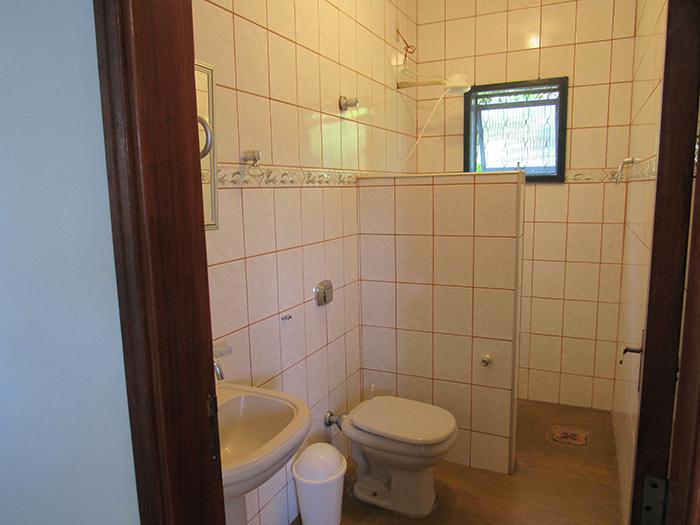 banheiro Sophie